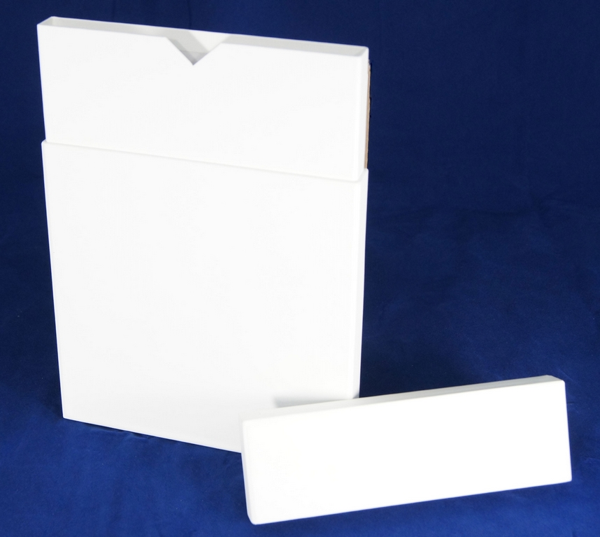 Luxury box wine box promotion box quality cartons for Box documents