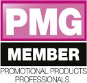 pmg-150x150